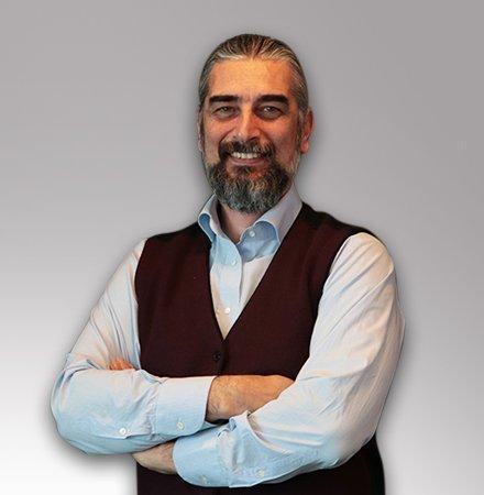 Fatih Sezerer