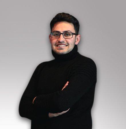 Mustafa Gürgüz