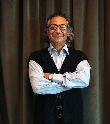 Prof. Dr. Afif Sıddıki