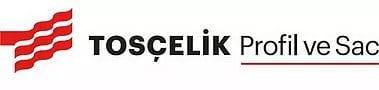 Tosçelik Logo