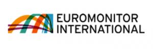 euromonitor international brand logo