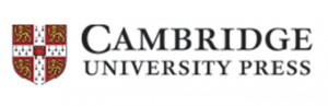 Cambridge University Press Image