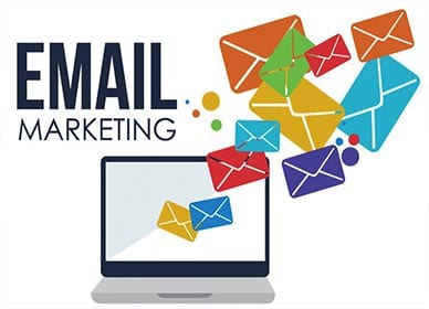 Email Marketing Tasarımı