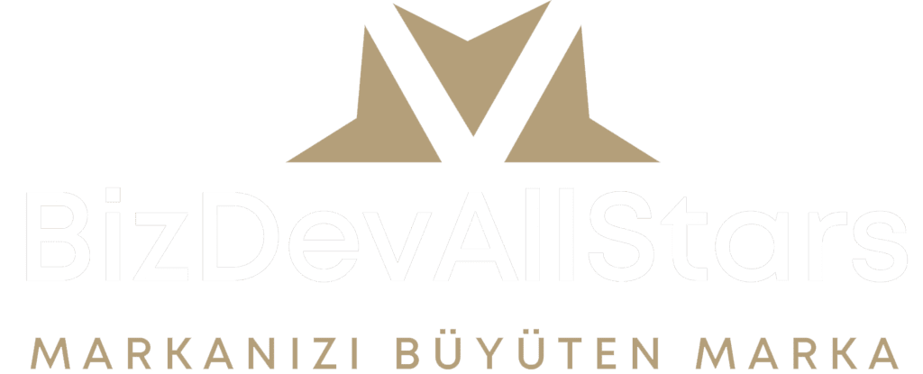 BizDevAllStars | Market Analysis and R&D