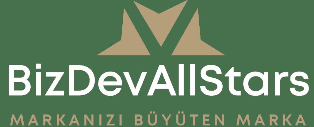 BizDevAllStars | Pazar Analizi ve Ar-Ge