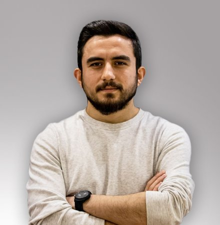 Harun Delipoyraz