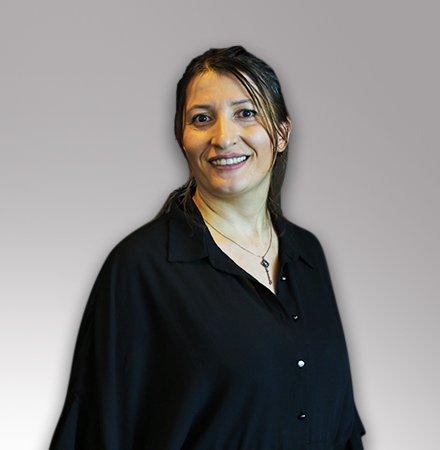 Senel Aydogdu
