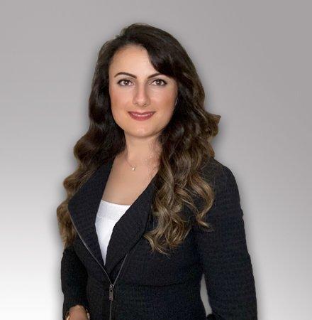 Sevilay Güler